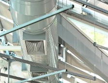 Ductwork - Ductwork Design